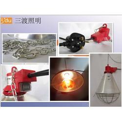 防爆保温灯哪里买|保温灯|三渡照明专业生产保温灯图片