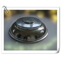 反光杯-珠点反光杯-反光杯首选三渡照明(优质商家)图片