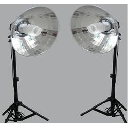 铝制反光罩,三渡照明(在线咨询),反光罩图片