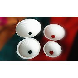 纳米COB铝灯杯,纳米,三渡照明图片
