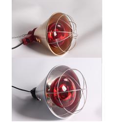 三渡照明养殖灯(图)、远红外线养殖灯、养殖灯图片