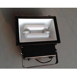 三渡照明纳米喷涂,COB铝制反光杯纳米喷涂,纳米喷涂图片