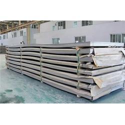 不锈钢板厂家_天津不锈钢板铂莱鑫_河北不锈钢板图片