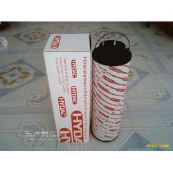 供应HYDAC贺德克液压油滤芯0030R003BN3HC图片