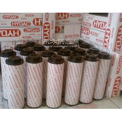 供应HYDAC贺德克液压油滤芯0850R020BN/HC厂家 图片