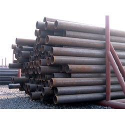 30CrMnSi钢管现货|钢管(在线咨询)|30CrMnSi图片