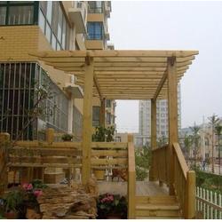 重庆阳光房设计、新苑门窗(在线咨询)、大渡口阳光房图片
