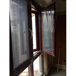 新苑门窗(图),别墅门窗,开县门窗图片