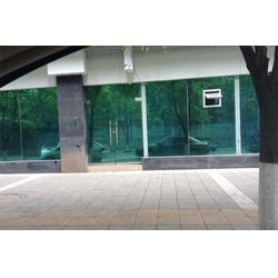 阳光房隔热膜|长寿隔热膜|新苑门窗(查看)图片