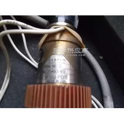 SEA1000A高压管 VF-50J/RH光管vf-50j/w/s图片