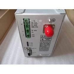 XRM50P50精工高压电源 XRM50P50X3491精工高压发生器图片