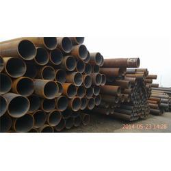 合金管P22,管,高压合金管(图)图片
