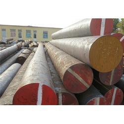 Q345C圆钢现货、Q345、西宁特钢(图)图片