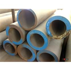 GB3087钢管现货、沈阳市GB3087、钢管(图)图片