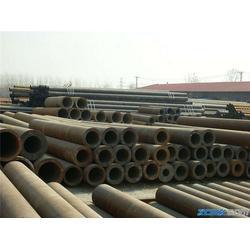 Q345E高压化肥管-Q345-钢管图片