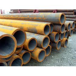 Q345|高压化肥管(优质商家)|Q345C高压化肥管图片