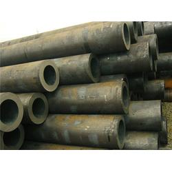 30CrMnSi-钢管-30CrMnSi大口径钢管图片