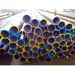 高压化肥管 Q345化肥用管6479-Q345图片