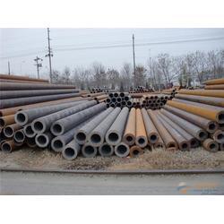 韶关市20G、高压锅炉管、20G钢管GB5310图片