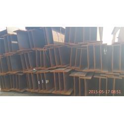 型材、H型钢、H型钢Q235E图片