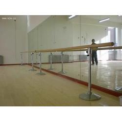 奥赛星 壁挂式舞蹈把杆-舞蹈把杆图片