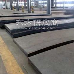 低合金钢板柳钢报价低合金钢板图片