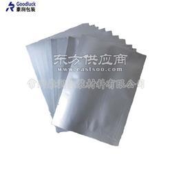 专业定做各种不同规格的铝箔袋图片