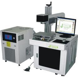 激光切割机维修_深州光纤激光器公司_新余光纤激光器图片