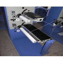 宏腾供应高品质全自动线绕滤芯生产线_PP绕线机图片