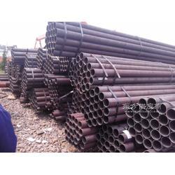 20钢管生产厂家/报价图片