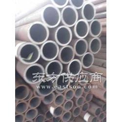 15Cr1MoV高压锅炉管生产厂家 报价图片