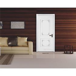 太原实木复合门|实木门|海仑蓝天图片