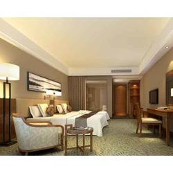 海仑蓝天(图)_快捷酒店家具_侯马酒店家具图片