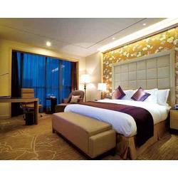 高档酒店家具,海仑蓝天(在线咨询),临汾酒店家具图片
