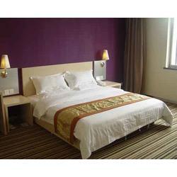 酒店家具设计、长治酒店家具、海仑蓝天图片
