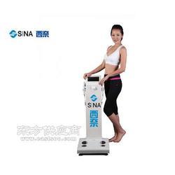 西奈高质量SN-2A人体成分测试仪图片