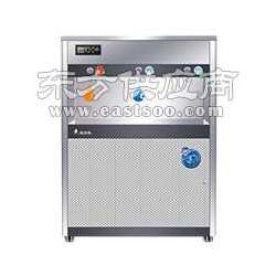 新泽泉柜式健康者XZ-3H饮水机智能变频饮水机图片