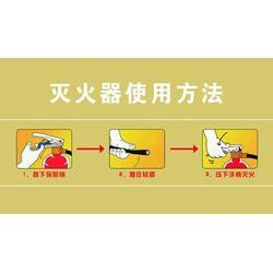 河北消防委托,消防委托,河北建筑消防中心(多图)图片