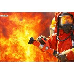 消防检测维保-消防检测维保协议-河北建筑消防中心(多图)图片