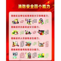 河北建筑消防中心,消防维修,邯郸消防维修检测图片
