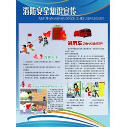 邯郸消防维护保养检测-消防维护-河北建筑消防中心图片