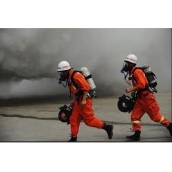 消防维保-钢厂消防维保检测-河北建筑消防中心图片