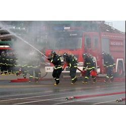 河北建筑消防中心、消防维护、廊坊消防维护测试图片