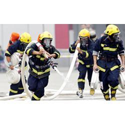 河北建筑消防中心、消防测试、廊坊消防测试维保单位图片
