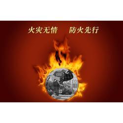 消防维修-河北建筑消防中心(优质商家)专业消防维修图片