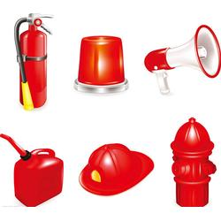 衡水消防维保检测,维保检测,河北建筑消防中心(多图)图片