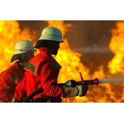 消防维保,钢厂消防维保,河北建筑消防中心图片