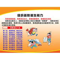 河北建筑消防中心、消防维保、工厂消防维保图片