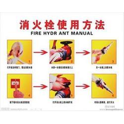 河北建筑消防中心-消防维保-河北消防维保施工图片