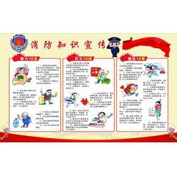 河北建筑消防中心(图)_张家口消防维保托管规定_消防维保图片